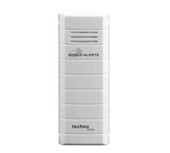 Bezdrátové čidlo pro měření teploty TechnoLine MA10100