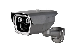 Venkovní IR CCTV Varifocal kamera 1200TVL