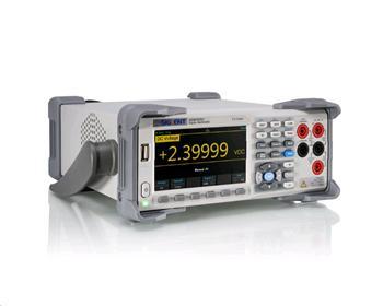 Multimetr Siglent SDM 3055 stolní