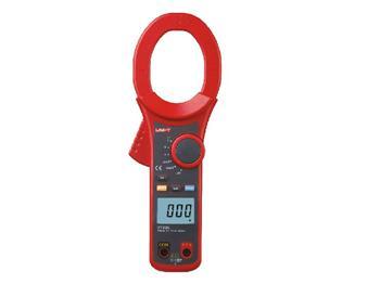 Klešťový multimetr UNI-T UT220