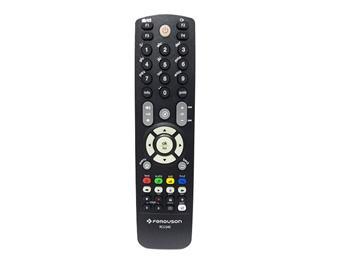 Ferguson dálkový ovládač RCU 240 DVB-T