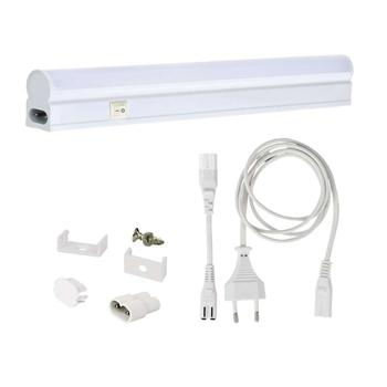 LED osvětlení lišta 10W studená bílá
