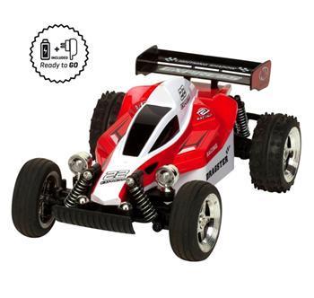 RC model auto 1:20 Buggy BRC 20.510 BUDDY TOYS