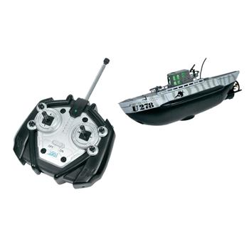 RC ponorka T2M U278 U Boot