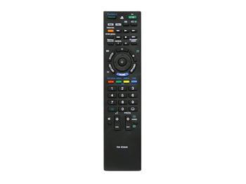 ATOS dálkový ovladač náhrada Sony RMED040