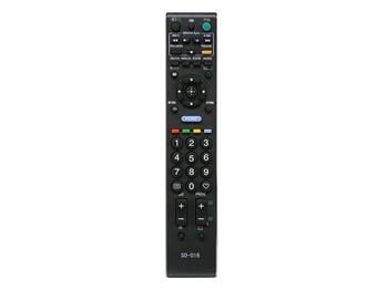 ATOS dálkový ovladač náhrada Sony RM-ED016