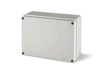 Krabice plastová SCABOX 686.205 - 120x80x50 mm