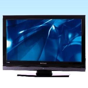 LCD ORAVA 32´´uhl.82 cm,s DVB-T,HD ready, HDMI