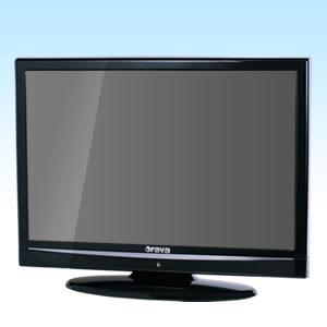LCD televize ORAVA LT-710 26´´uhl.66 cm