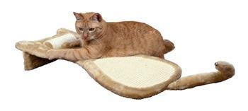 Škrábadlo pro kočky TRIXIE s otočným válcem