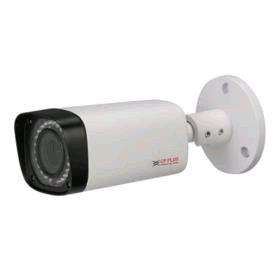 Kamera venkovní IP 1,3 Mpix CP-UNC-TP-10FL3C-V2 s IR přísvitem