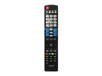 LG AKB72914209 - dálkový ovladač