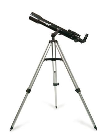 Dalekohled hvězdářský LEVENHUK SKYLINE 70x700 AZ