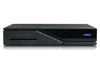 Dreambox DM 520 HEVC