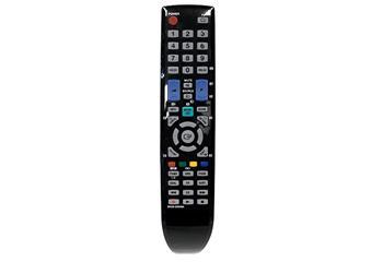 Dálkový ovladač Samsung BN59-00940A