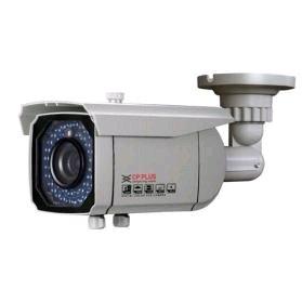 Kamera 1.0 Mpix venkovní HDCVI CP-VCG-T13FL5 + IR přísvit