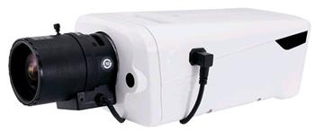 Kamera boxová 4v1CP-R4C-BX20