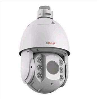 Kamera HDCVI PTZ otočná CP-UVP-2020L10 s IR přívitem