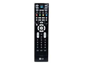 Dálkový ovladač LG MKJ32022806 originál