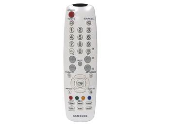 Dálkový ovladač Samsung BN59-00705B originální