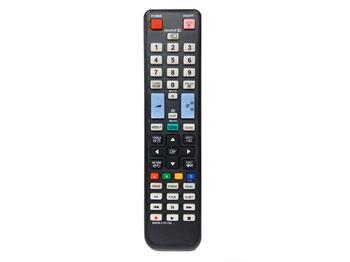Dálkový ovladač ATOS Samsung BN59-01015A