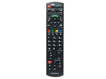 Dálkový ovladač ATOS Panasonic N2QAYB000752