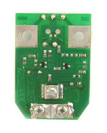 SWA-3 anténní zesilovač