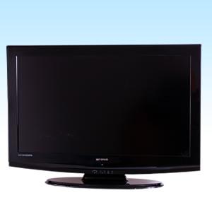 LCD televize ORAVA 26´´, DVB-T