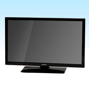 LED LCD televize ORAVA LT-833 32´´