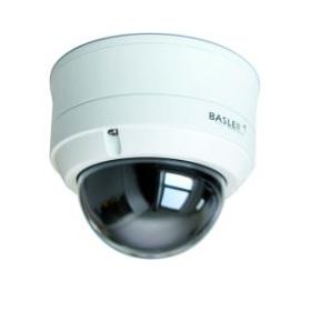 Venkovní kryt pro dome kamery BIP2-D…