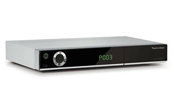 TechniSat TechniStar K1 (DVB-C)