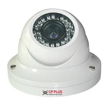 DOME kamera vnitřní CP-DY70MVFL3-E+ IR přísvit