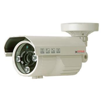Venkovní kompaktní kamera CP-TY70MVAR5-E + IR přísvit