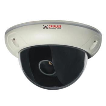 DOME kamera vnitřní CP-DY60MVF-E
