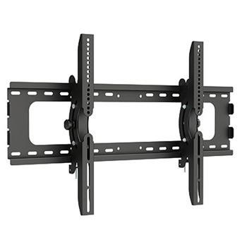 Držák TV Signal PLB-2N (32-60 palců, naklápěcí)