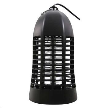 Lampa na hubení hmyzu IK105-4W