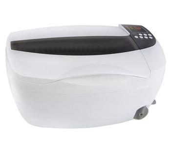 Čistička ultrazvuková ULTRASONIC 3000ml
