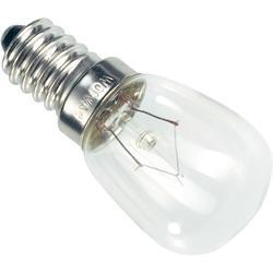 Žárovka E14 25W hruška