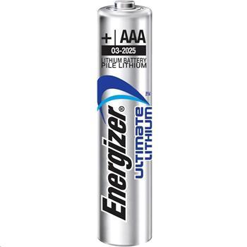 Baterie R03 Energizer Lithium