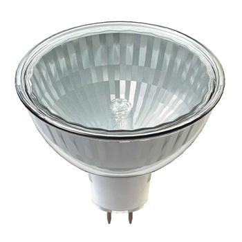 Žárovka halogenová GU5,3 12V 50W REFLEKTOR