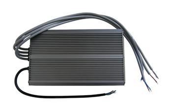Napájecí zdroj 12V / 12,5A / 150W montážní spínaný