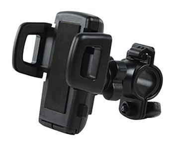 PDA DRŽÁK NA KOLO 35-83mm - basicXL