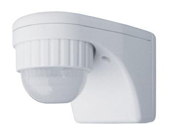PIR senzor (pohybové čidlo) Bubble