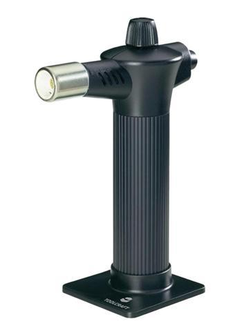 Plynový hořák s regulací Toolcraft