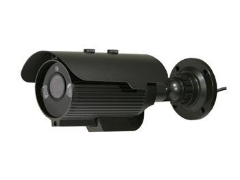 1.0 Mpix DI-WAY HDCVI kamera s varifokálním obj. 2,8-12mm + IR