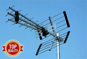 TV Anténa AT45MWSL - LTE Emme Esse