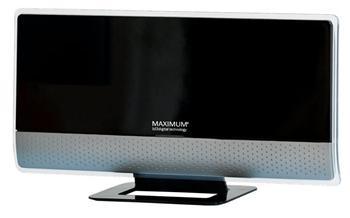 TV Anténa Maximum DA 1600 DVB-T