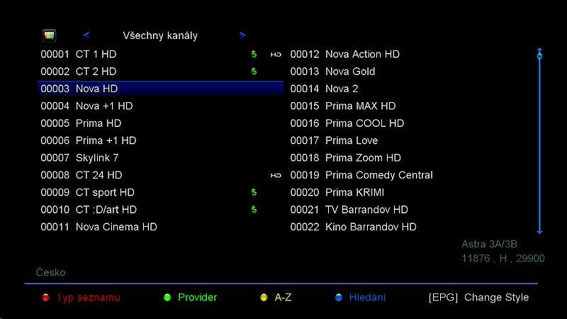 69d917b71 AB CryptoBox 700 HD | AtosElektro