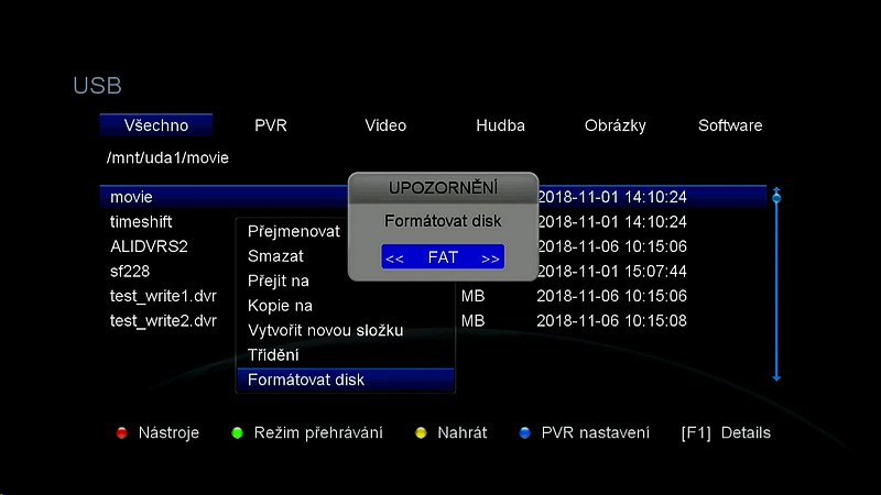 41882bf4b AB CryptoBox 700 HD mini | AtosElektro