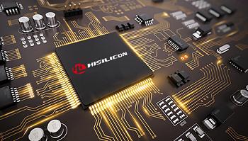 Hisilicon procesor v Octagon 8008